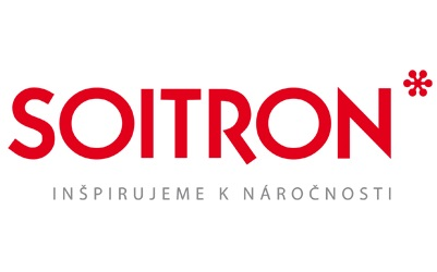 1-logo-soitron