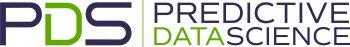 FINAL - PDS_v2_green_D_data