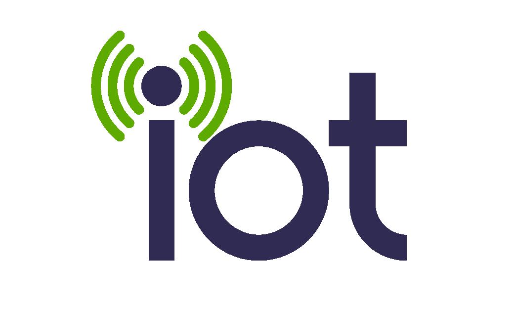 iot_4-01