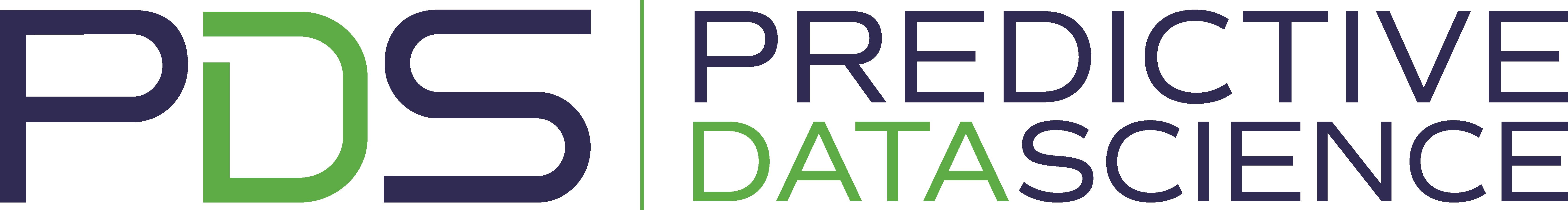 PDS_logo_web